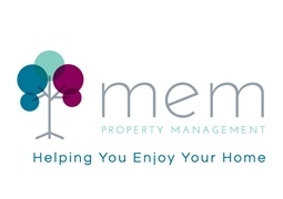 Hampton Club Condo Association Selects mem property management