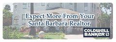 Expect more from your Santa Barbara Realtor