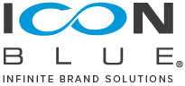 """Los Angeles Promotional Products Company, IconBlue, launches two new websites and an innovative new event reminder service called """"In The Loop."""""""