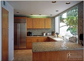 Pacific Kitchens Now Offers Complimentary Kitchen Remodeling Consultations