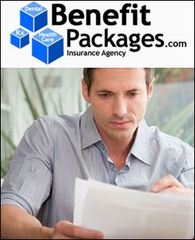 CA Insurance Agency Reminds Consumers: Deadline For Healthcare Mandate