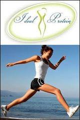 Esprit Wellness Releases Ideal Protein Weight Loss Program