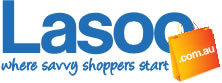 Lasoo Online Catalogues and Discount Store Catalogues