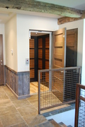 AIP Custom Builders and Remodeling Contractors - Home Elevators