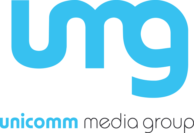 UniComm Media Group is a Hispanic marketing, advertising and event management firm based in Greenville, S.C.