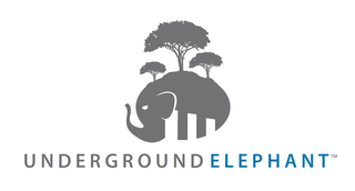 Underground Elephant Announces Addition of Former Yahoo! SEO Expert