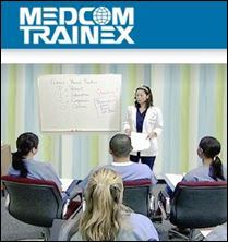 Medcom Now Offers Preventing Bloodborne Infections Series