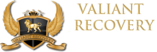 Valiant Recovery Helps Recognize and Treat Food Addiction and Disorders