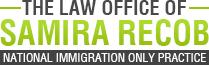 The Law Office of Samira Recob