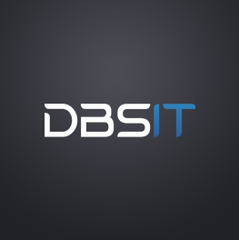 Online Marketing Company DBSIT Helps Perth's Finance Industry with Technology Solutions