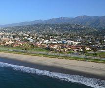 Santa Barbara Networking, Santa Barbara events, events in Santa Barbara, business events, Santa Barbara events