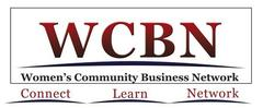 April events, events in Santa Barbara county, community events, networking events,