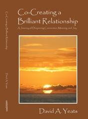 Boulder Therapist Writes a Brilliant Book on Brilliant Relationships