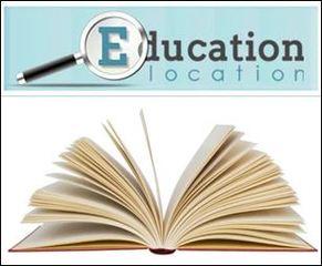 Education Location Introduces New School Partnership