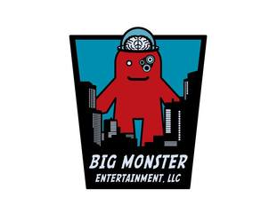 Big Monster makes big splash at Real Screen Summit