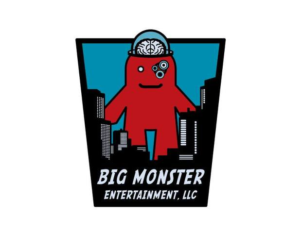 Big Monster Entertainment LLC
