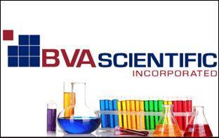 BVA Scientific