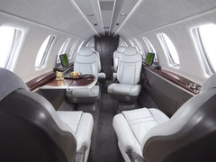 YoungJets is a leader in the private jet charter industry with an extensive network of the world's finest, safest private charter aircraft in every size class and a 24/7 staff of logistics experts.