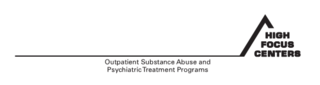 High Focus Centers Opens a Trauma Intensive Outpatient Program