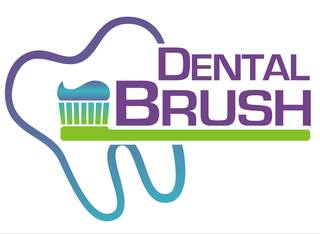 Tijuana, MX Dental Practice Goes Digital With New Website, Digital Imaging Equipment and Paperless Initiative