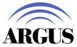 ARGUS INTERNATIONAL RISK SERVICES ANNOUNCES CREATION OF DISTINGUISHED ADVISORY BOARD