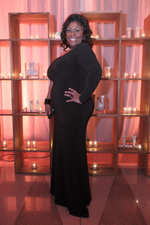 KIM BURRELL RELAUNCHES CAREER AT BET HONORS WITH PERFORMANCE NAMED MOST SIGNIFICANT
