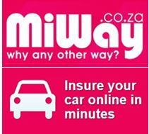 MiWay calls for Car Insurance to be made Compulsory