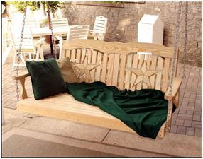 Fifthroom.com Offering Custom Made Outdoor Furniture