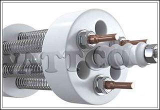 Wattco Announces Development of Pipe Heaters