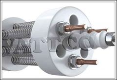 Pipe Heaters
