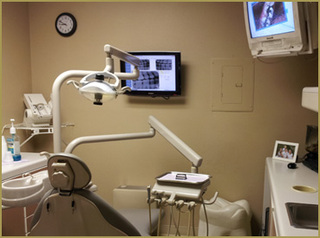 Marrero Dentists of Signature Smiles Dental Offer the Community a New Interactive Website