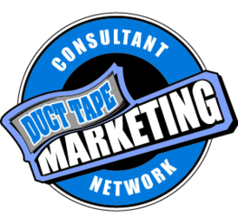 5 Step Public Relations Starter Plan Next Topic for Profitable Consultant Series