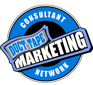 Duct Tape Marketing Consultant Network