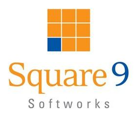 Square 9: Cloud Computing Becoming Standard Practice For Business