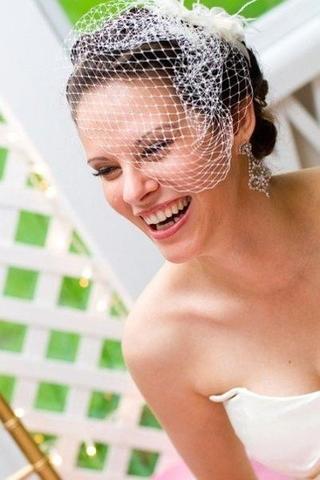 vintage_bridal_jewelry