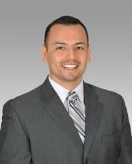 Frontline Source Group Names New Branch Manager in The Woodlands, TX