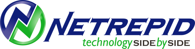 Netrepid is a provider for virtual private server hosting.