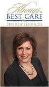 Robin Henoch<br /> (301) 637-0233<br /> rhenoch@abc-seniors.com