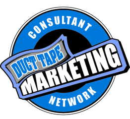 Seven Selected as New Authorized Duct Tape Marketing Consultants