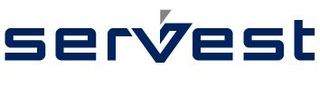 Servest Speaks on the Benefits of Creating a Sustainable Green Business