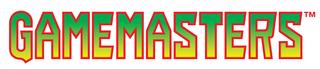 Gamemasters To Kickstart Graphic Novel Based on Roshambo