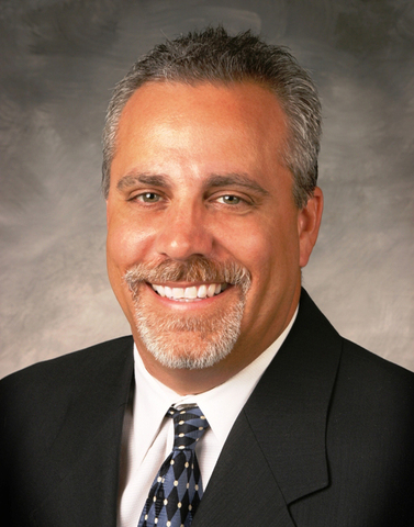 Kurt Hickam, Managing Director, Opes Advisors San Jose - Willow Glen