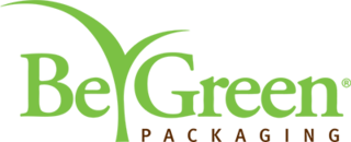 Sustainable Packaging Company Be Green Packaging Acquired by The Riverside Company
