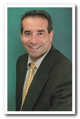 Rutherford Dentist Offers Guided Dental Implant Treatments