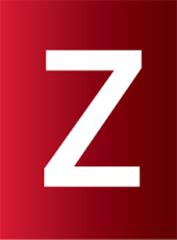 ZUZA Expands Its Enterprise Service Team