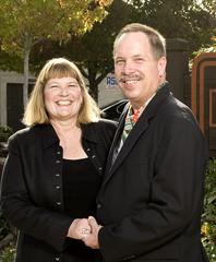 Santa Barbara Auto Repair Shop Recognized By Green Business Program
