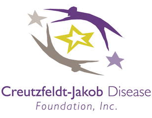 "The Creutzfeld-Jakob Disease (CJD) Foundation Asks What Happened to ""First Do No Harm?"""