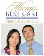 Always Best Care Senior Services Expands with 6th Franchise in Texas