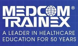Medcom Introduces Streaming Home Health and Hospice Care Training