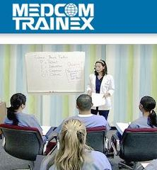 Cultural Awareness For Medical Assistant's Series